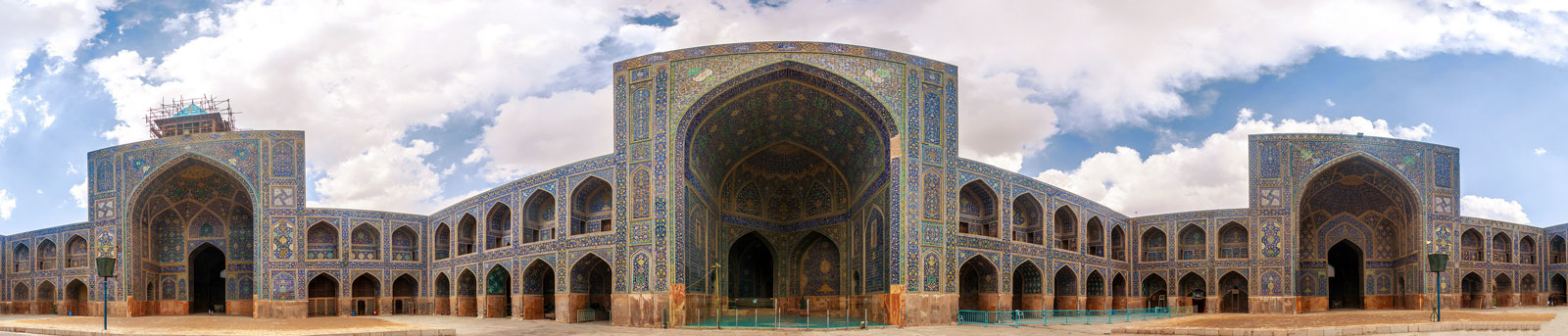 Imam-Mosque--Isfahan