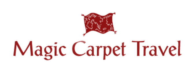 Magic Carpet Travel