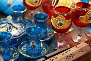 iran-Tea-glass